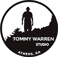 Tommy Warren Studio